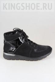Женские ботинки Waldlaufer Артикул 626K82-300001